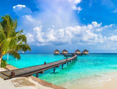 Оферти за Малдивите