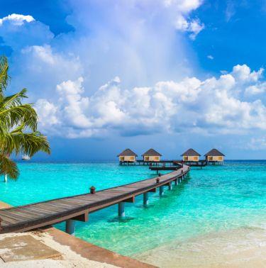 Малдиви-29.04.2021