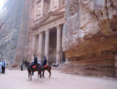 Йордания