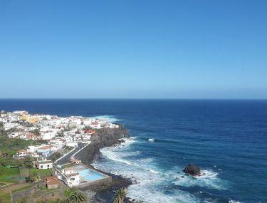 Круиз Канарски острови и Мароко
