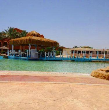 Почивка в Египет с полет София - Хургада 2021