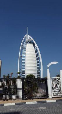 Дубай, Абу Даби, Катар, Фуджейра
