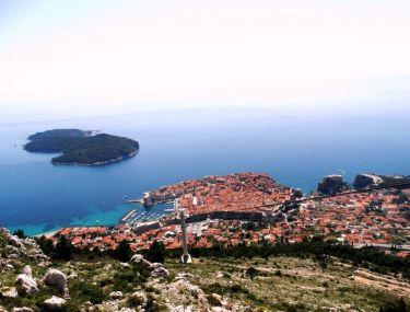 Екскурзии и почивки в Хърватия с автобус