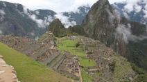 Коледа и Нова година в Перу с посрещане на Новата 2020 на брега на Тихия океан