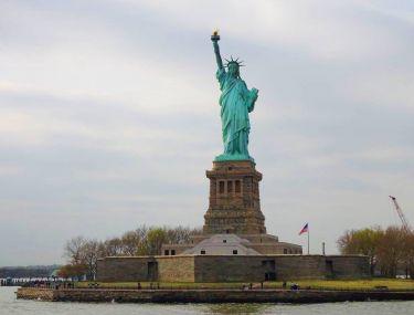 Екскурзии в САЩ