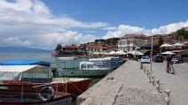 Охридска магия - екскурзия с автобус