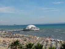 Почивка в Дуръс, Албания - хотел Albanian Star 4*