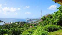 Карибски круиз с Маями и Мексико