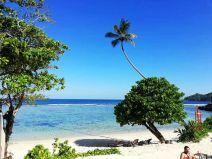 Круиз из Индийския океан - Мавриций, Сейшели, Мадагаскар, Реюнион