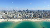 Израел и Йордания - 6 нощувки