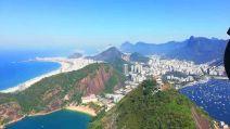 Екскурзия до Буенос Айрес, Игуасу и Рио де Жанейро